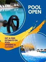Flyer-about-pool-opening-and-closing-services